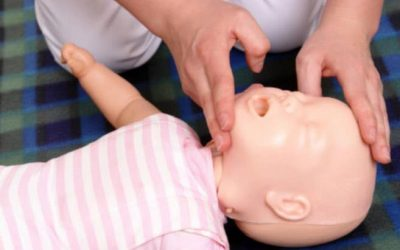 First Aid CPR AED Classes online