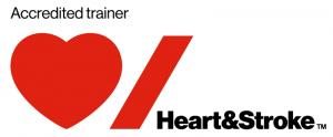 New-HSF-logo